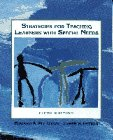 9780023960215: Strategies for Teaching Learners With Special Needs