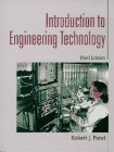 9780023960413: Introduction to Engineering Technology