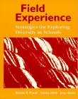 9780023963117: Field Experience: Strategies for Exploring Diversity in Schools