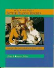 9780023970450: How to Become a Better Reading Teacher: Strategies for Assessment and Intervention