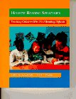 9780023984716: Holistic Reading Strategies: Teaching Children Who Find Reading Difficult