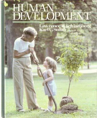 9780024068408: Human Development