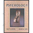 9780024096227: Psychology