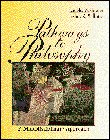 9780024101914: Pathways to Philosophy: A Multidisciplinary Approach
