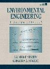 Environmental Engineering: A Design Approach: Arcadio P. Sincero,
