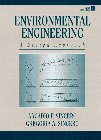 9780024105646: Environmental Engineering: A Design Approach