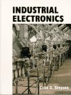 9780024106223: Industrial Electronics