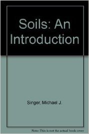 9780024108654: Soils: An Introduction