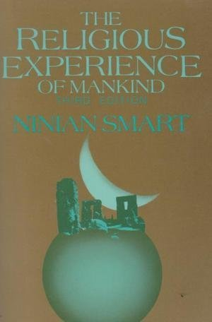 9780024121301: The Religious Experience of Mankind