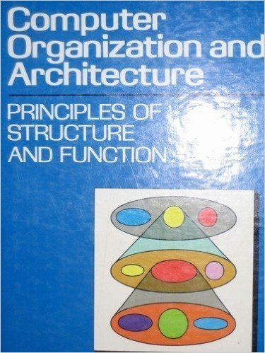 9780024154804: Computer Organization and Architecture: Designing for Performance
