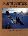 9780024190253: Earth Science