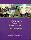 9780024206510: Literacy for the 21st Century: A Balanced Approach