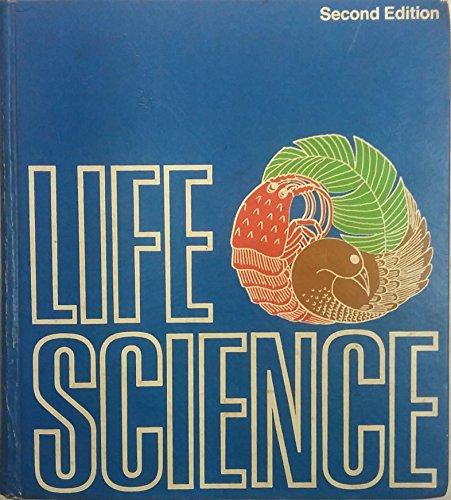Life Science: Gerard J. Tortora