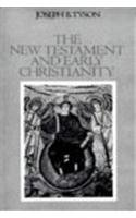 9780024218902: The New Testament and Early Christianity