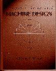 9780024283900: Computer Integrated Machine Design
