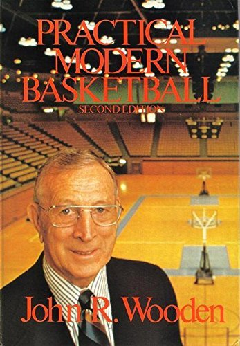 9780024295309: Practical Modern Basketball
