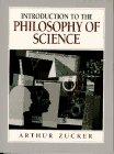 9780024321046: Introduction to the Philosophy of Science