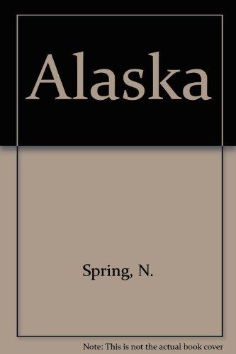 9780024886002: Alaska