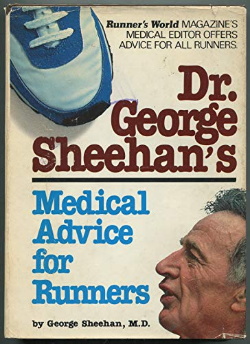 9780024991706: Sheehan G:Dr Sheehan'S Medical Adv Run