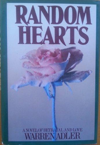 9780025002906: Random Hearts