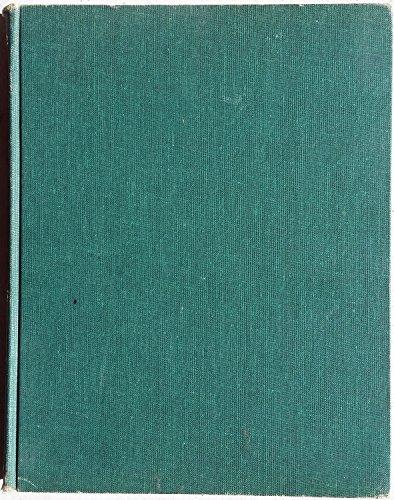 9780025006003: Macmillan Bible Atlas