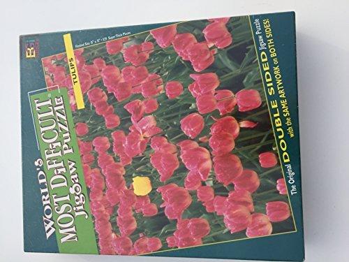 9780025032514: Tulips