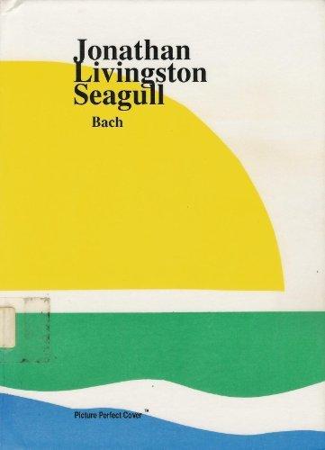 Jonathan Livingston Seagull : 20th Anniversary Edition: Bach, Richard