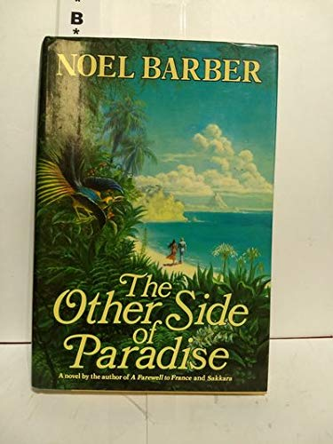 9780025068100: The Other Side of Paradise