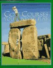 9780025082106: Golf Courses You'll Never Play (Festival Shakespeare S.)