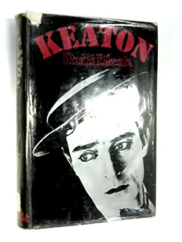 Keaton: Rudi Blesh