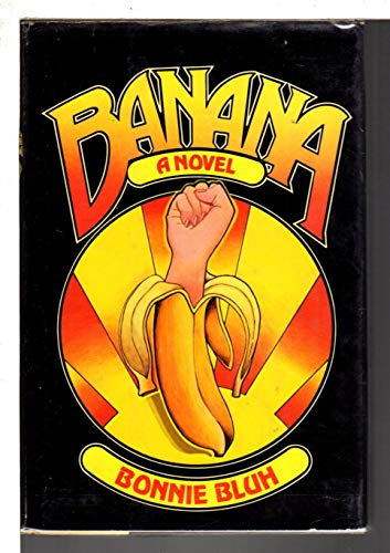 9780025119000: Banana