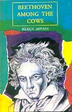 9780025160057: Beethoven Among the Cows