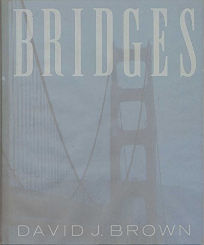 Bridges: Brown, David J.