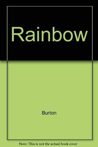 9780025186309: Rainbow