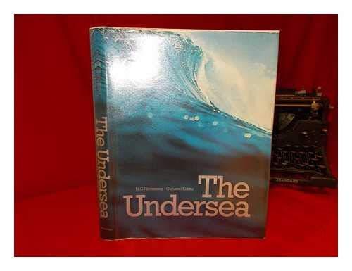 9780025387409: The Undersea