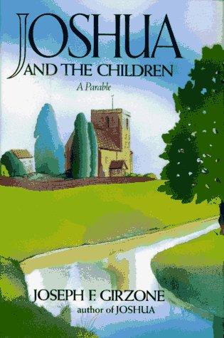 9780025439450: Joshua and the Children