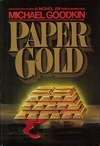 9780025446601: PAPER GOLD