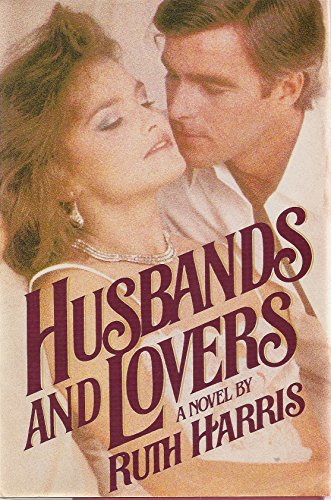 9780025482906: Husbands and Lovers (20th Century Series, Book #2)