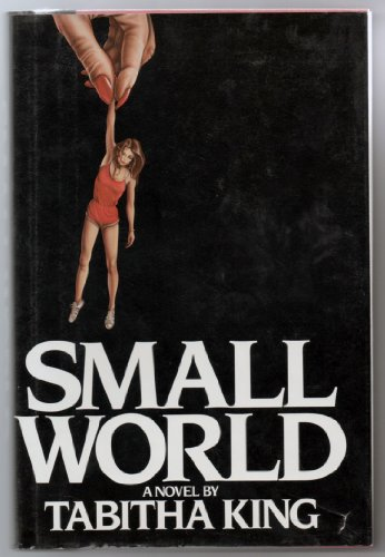9780025631908: Small World