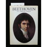 9780025678309: Beethoven: A Documentary Study