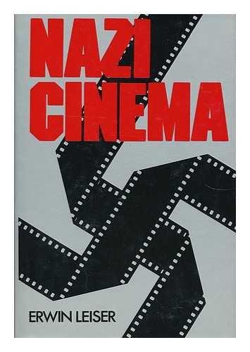 9780025702301: Nazi Cinema
