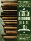 9780025790414: The Baseball Encyclopedia: The Complete and Definitive Record of Major League Baseball
