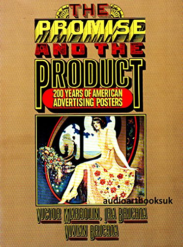 9780025794801: The Promise and the Product