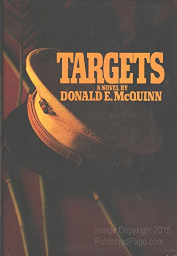 9780025837102: Targets