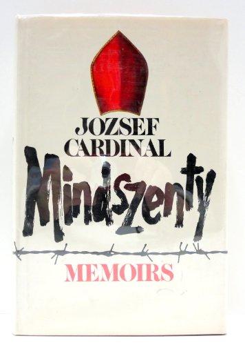 9780025850507: Memoirs