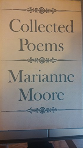 9780025861701: COLLECTED POEMS
