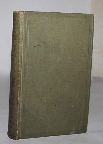 9780025944107: Golden Treasury of Songs and Lyrics