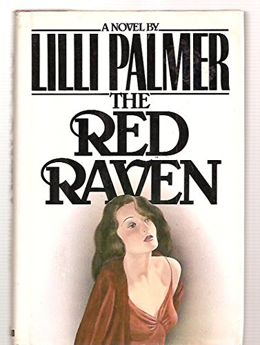 The Red Raven: A Novel