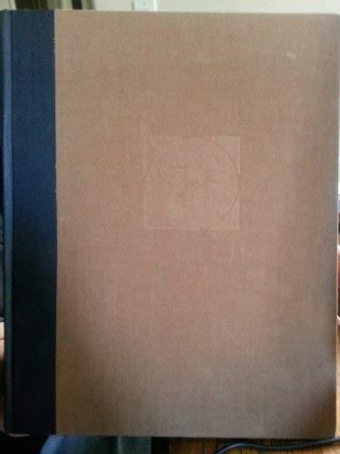 9780025960008: Printmaking