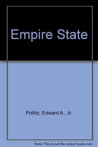 9780025979604: Empire State